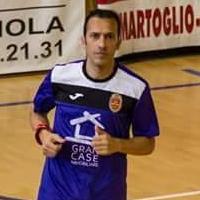 Fabio Ingrascì