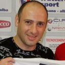 Ricardo Tutilo