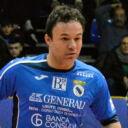 Paulo Josè Pinto Paulinho
