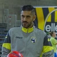 Daniel Morrone