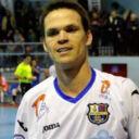 Marcio Junior Zanchetta