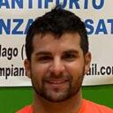 Daniele Turiaco