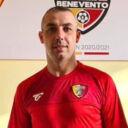 Vincenzo Botta