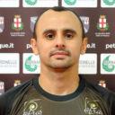 Rafael Ferreira da Silva Parrel