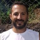 Giuliano Andres Bertone