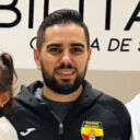 Cleverson Luis Signori