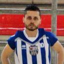 Alfonso Leandrinho