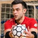 Gabriel Miraglia