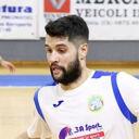 Rafael Adami
