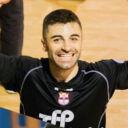 Giorgio Zaninetti