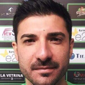 Nino Casile