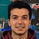 Luca Casalone