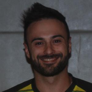 Vincenzo Summo