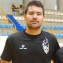 Dani Chino Montes Del Rio