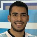 Gonzalo Abdala
