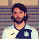 Lucas Francini