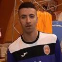 Bassim Zouaoui