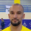 Omar Rahou