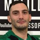 Giuseppe Failla