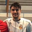 Paolo Tranchero