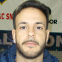 Felipe Ozeas