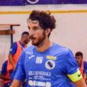 Federico Barra
