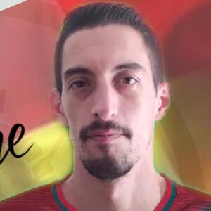 David Iniguez Mateo