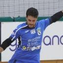 Edoardo Di Ponto