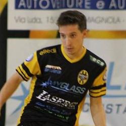Alessio Mantino