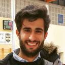 Gabriele Pierro