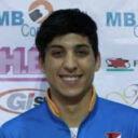 Lucas Da Silva Braga