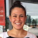 Alessia Pecoraro