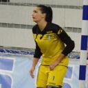 Arianna Tirelli