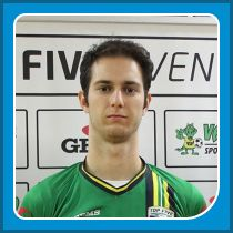 Luca Gaiani