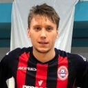 Marvin Perkovic