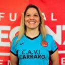 Bianca Moraes Castagnaro