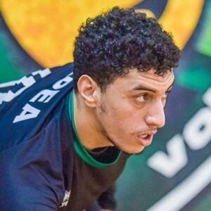 ibrahim ghouati