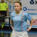 Gaby Stumer Vanelli