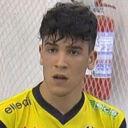 Davide Tamasco