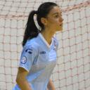 Ilaria Ceccobelli