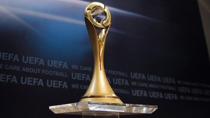 coppa uefa futsal cup