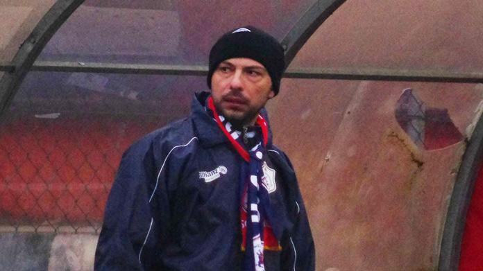 carlone allenatore borgonuovo