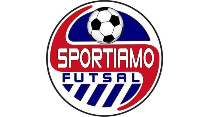 Logo Sportiamo