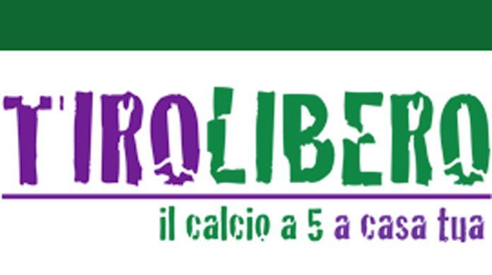 logo sito tiroliberoweb