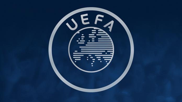uefa europei logo