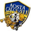 Aosta 511 U17 F
