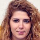 Celeste Trimarchi