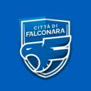 falconara
