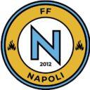 ff napoli logo