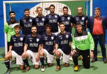 pinerolo coppa serie d